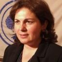 lia-mukhashavria's picture