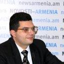 gagik's picture