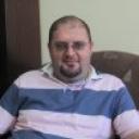 HaykQocharyan's picture