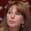 ZaruhiPostanjyan's picture