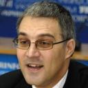 AlekseyPоltorakov's picture