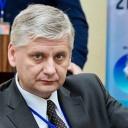 Sergey Markedonov's picture