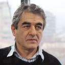 Manvel Sargsyan's picture