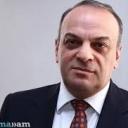 Arman Melikyan's picture