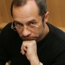 Alexander Podrabinek's picture