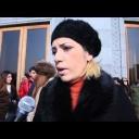 Embedded thumbnail for Социальные протесты в Армении: газовые коктейли и пенсионное будущее