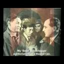 Embedded thumbnail for Jafar Jabarli and Hamo Bek-Nazarov. Our Glorious Past