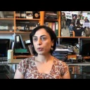 Embedded thumbnail for Активности гражданского общества в Армении и результаты
