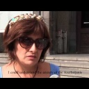 Embedded thumbnail for «Золотой абрикос -2013» - фестиваль, который уходит вперед от дипломатии